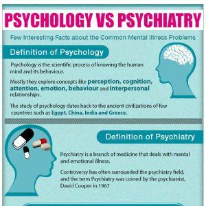 psychology-vs-psychiatry-the-meaningful_a9b7e3b2_l
