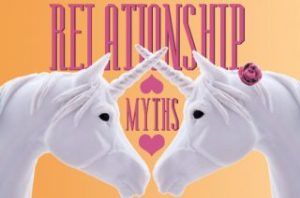 rooster_relationships