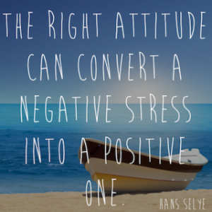 the-right-attitude-can-convert-a-negative-stress-into-a-positive-one400