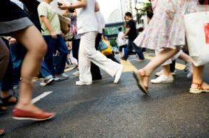 walking-feet