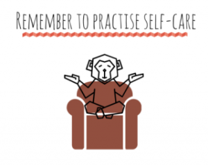 remember-to-practice-self-care-1