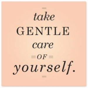 take-gentle-care-of-yourself